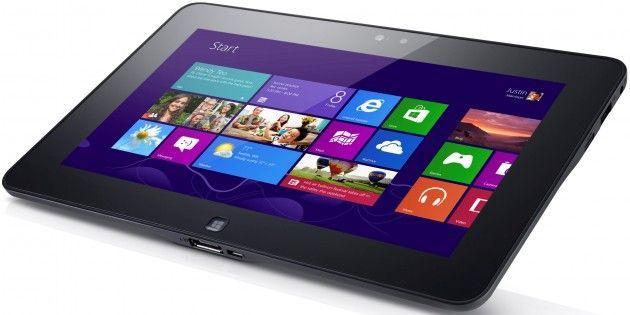 Dell Latitude 11 630x315 Dell lanza tablet económico Latitude 10 Essentials con Windows 8