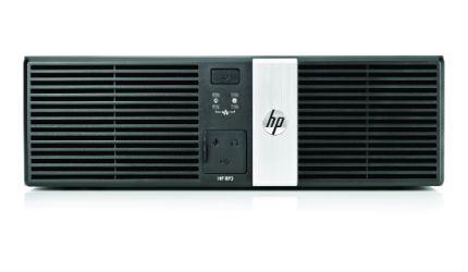 HPRP3