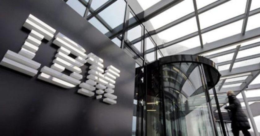 IBM-Tech