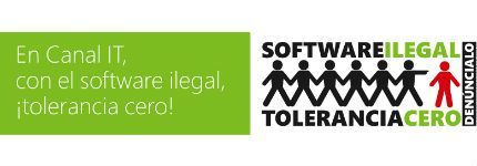 Microsoft_software_ilegal