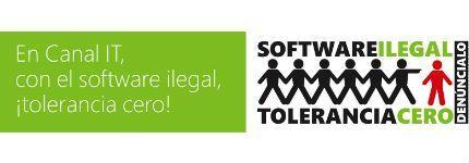 Microsoft_software_ilegal