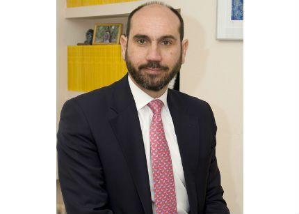Pedro_Galatas