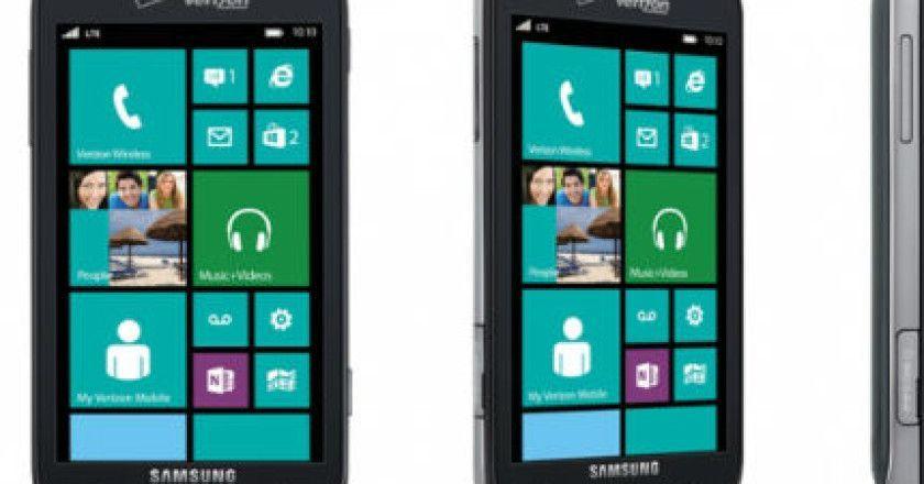 Samsung_ATIV_Odyssey