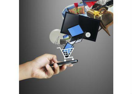 app_retail