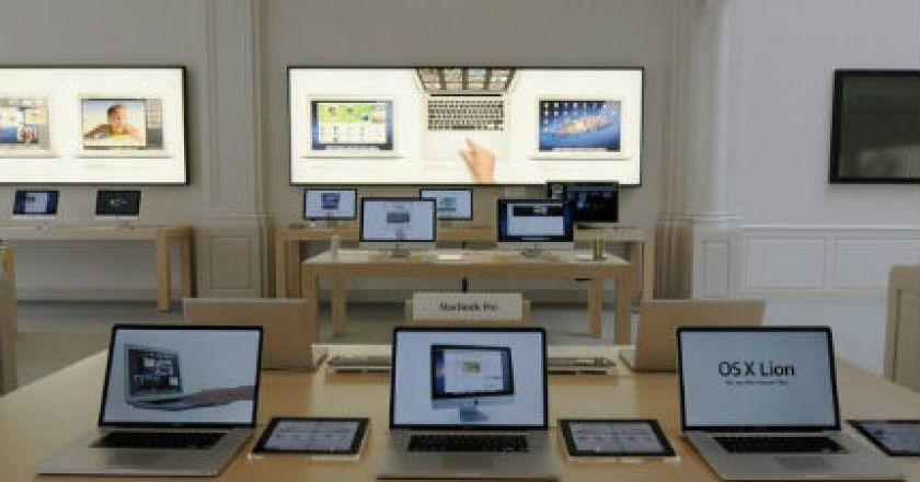 apple_tienda_productos