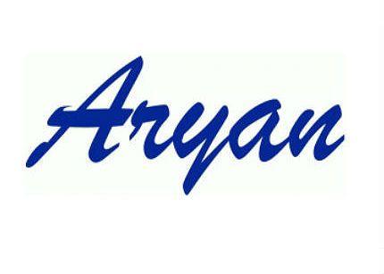 aryan_logo