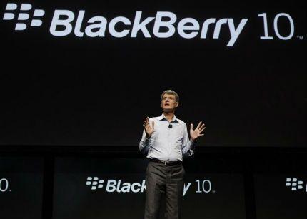 blackberry10_ThorstenHeins