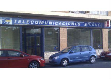 bricol_teleco