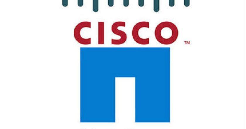 cisco_netapp