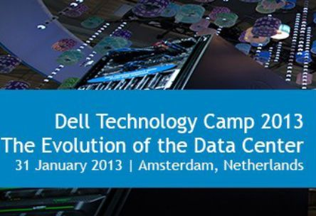 dell_technologycamp