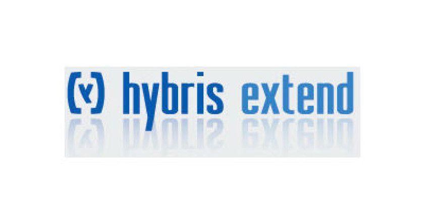 hybris_extend