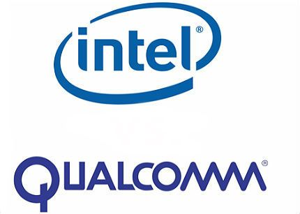 intel_qualcomm1