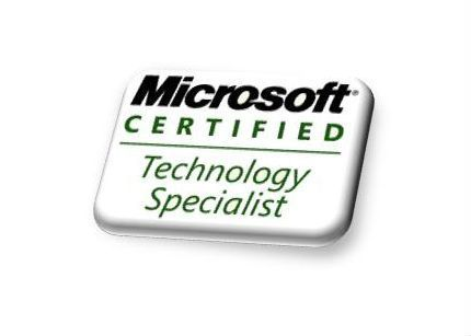 microsoft_certificacion_especialista