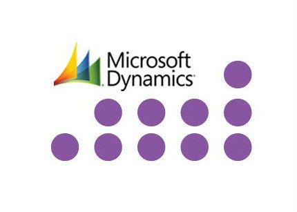 microsoft_dynamics_retail