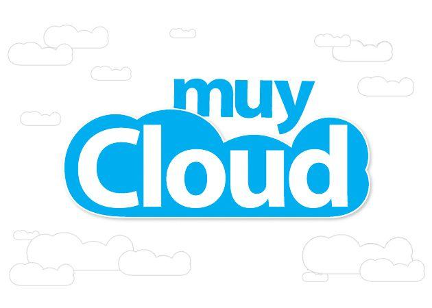 muycloud_logo
