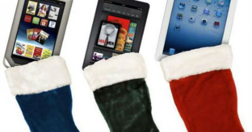 navidad_tablets