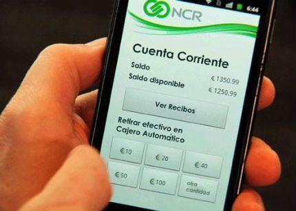 ncr_app