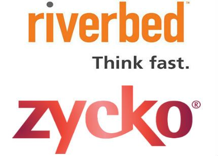 riverbed_zycko