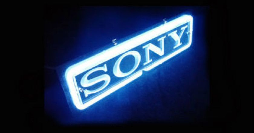 sony_television