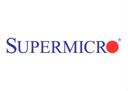 supermicro_logo