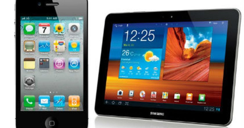 tablet_smartphone
