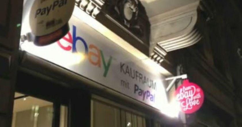 tienda_paypal_ebay