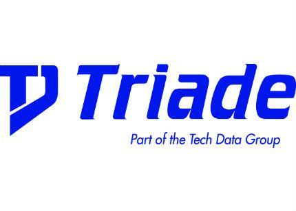 triade_logo