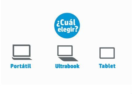 ultrabook_tablet_portatil