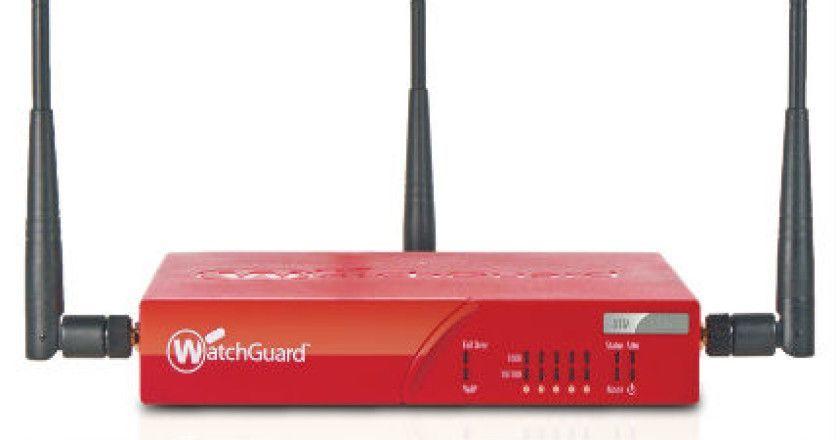 watchguard_xtm3