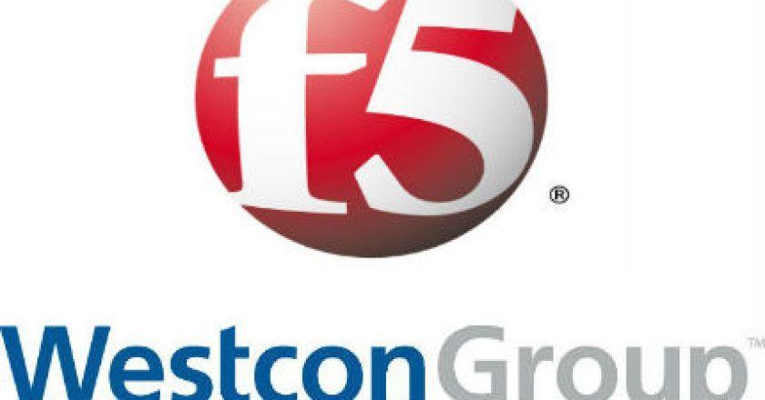 westcon_f5