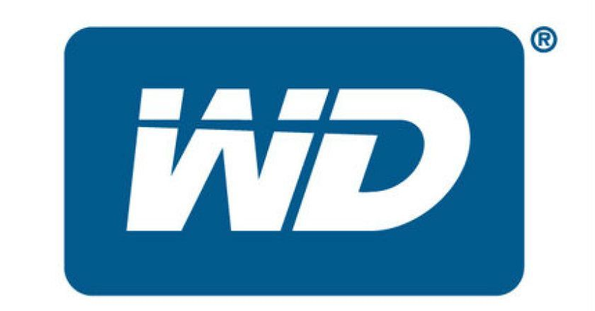western_digital_logo