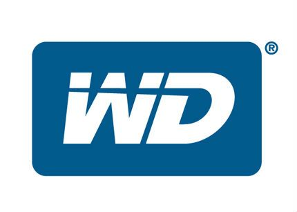 western_digital_logo