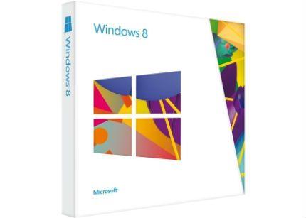 windows8_caja