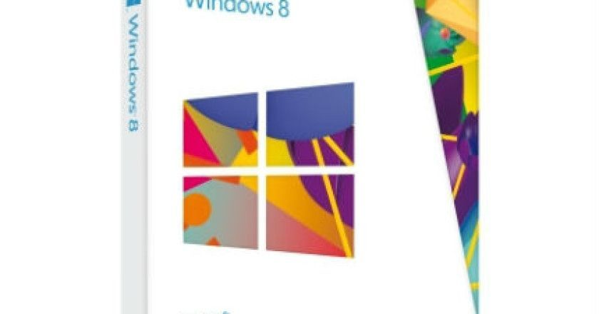 windows8_caja