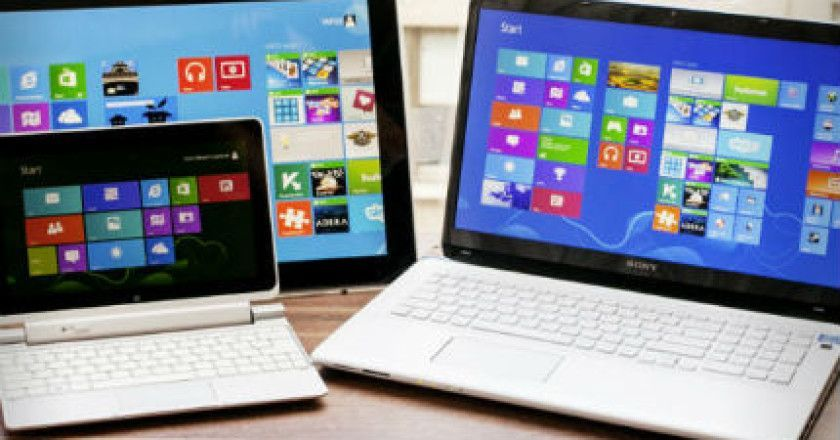 windows8_equipos