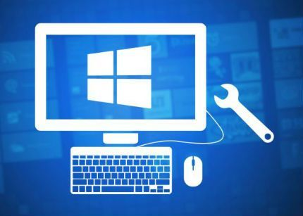 windows8_uso