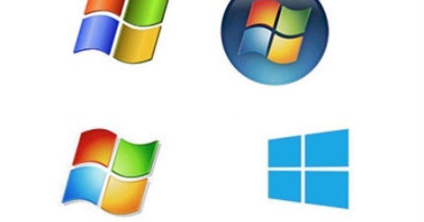 windows_todos