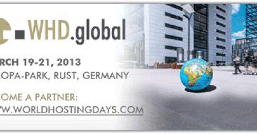 world_hosting_day