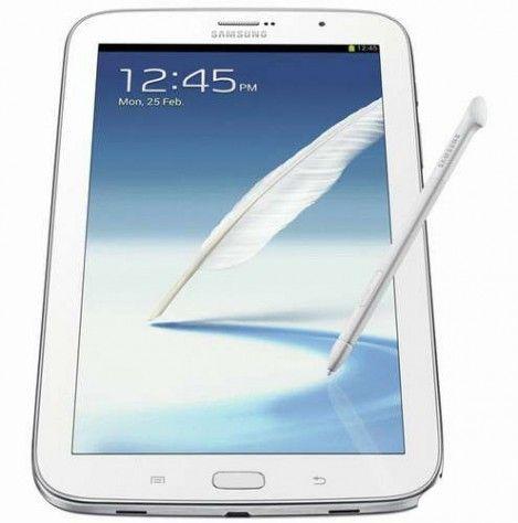 Galaxy Note 8 2 469x474 Samsung presenta el Galaxy Note 8, el phablet más grande del mundo