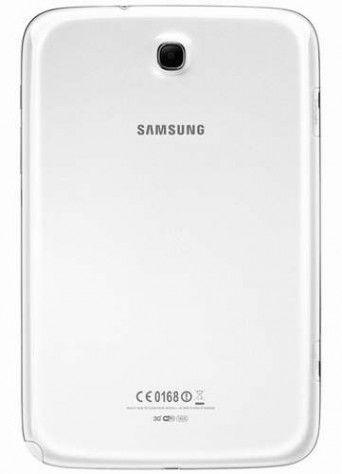 Galaxy Note 8 3 342x474 Samsung presenta el Galaxy Note 8, el phablet más grande del mundo