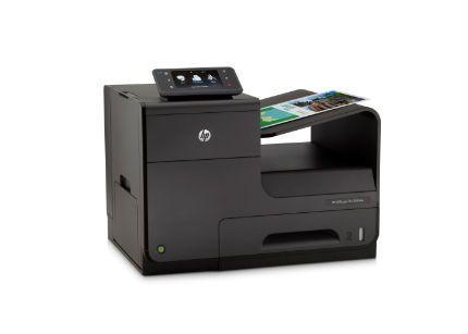 HP_OfficejetProX