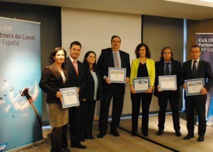 SAP_premios