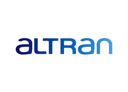 altran_logo