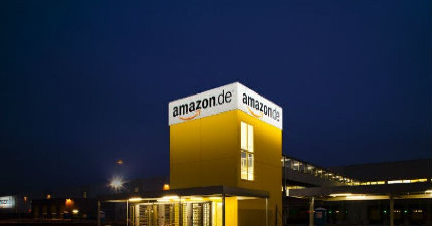 amazon_logistica_alemania