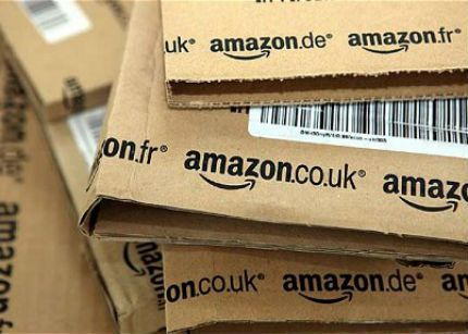 amazon_packaging