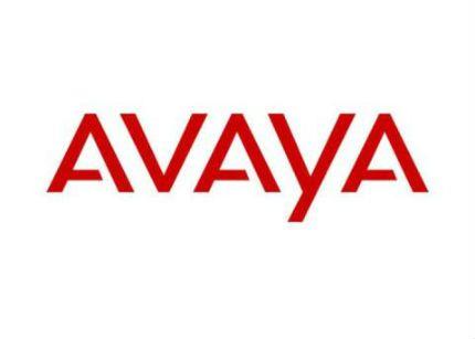 avaya_logo
