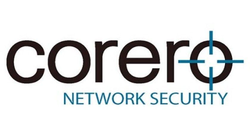 corero_logo