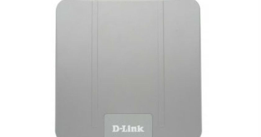 dlink_dap3520
