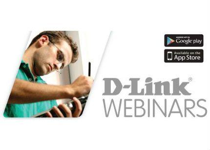 dlink_formacion