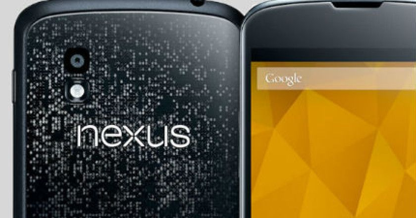 google_nexus4